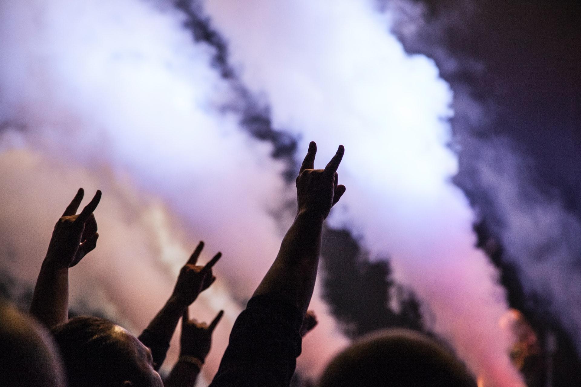 polskizespoły heavy metalowe